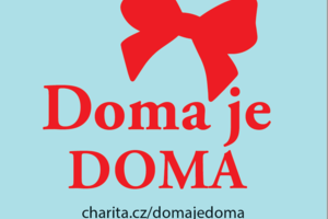 doma_je_doma.png