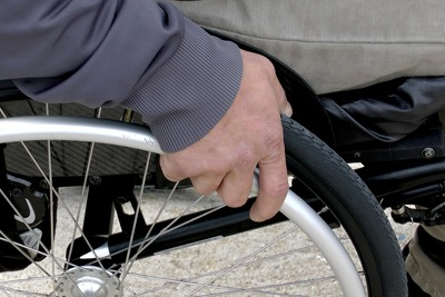wheelchair-1230101_1920.jpg