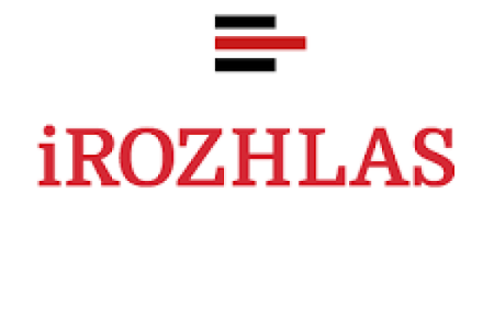 irozhlas.png